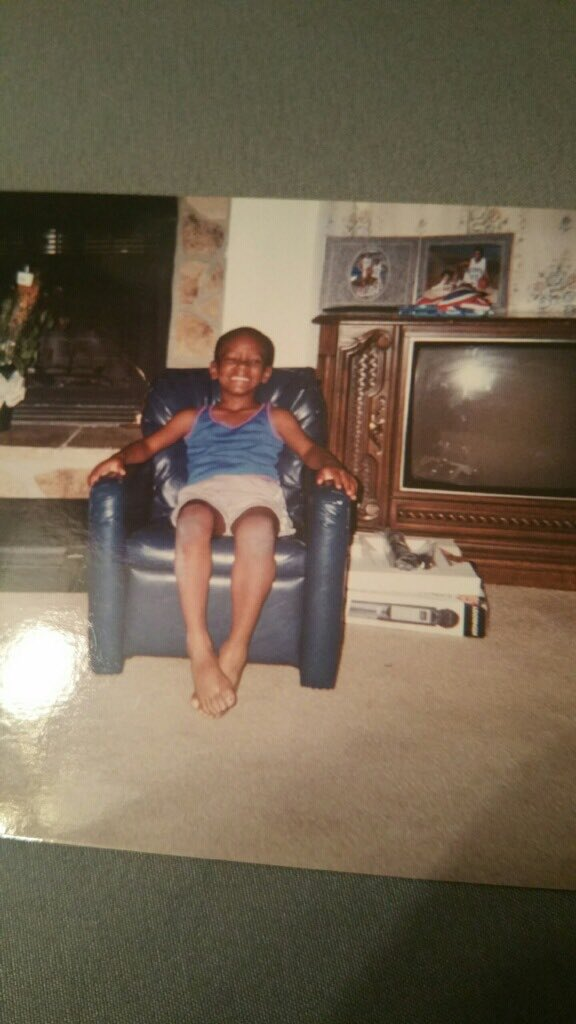 Was dying laughing at you haters a long time ago #tbt #Dop3Life #97Blessing<br>http://pic.twitter.com/yRMT4yXcBt