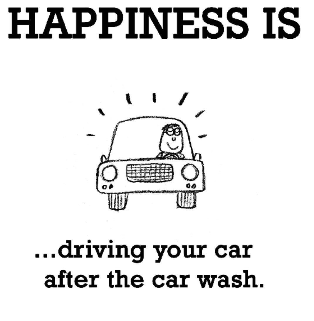 Car Wash Quotes Car Butler 112  Houston Tx 713 6219274