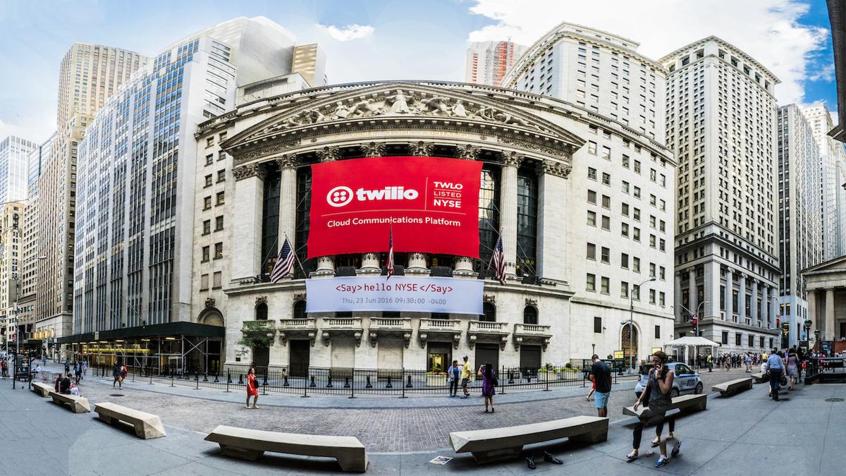 <Say>Hello NYSE</Say> https://t.co/mONoKp4kes