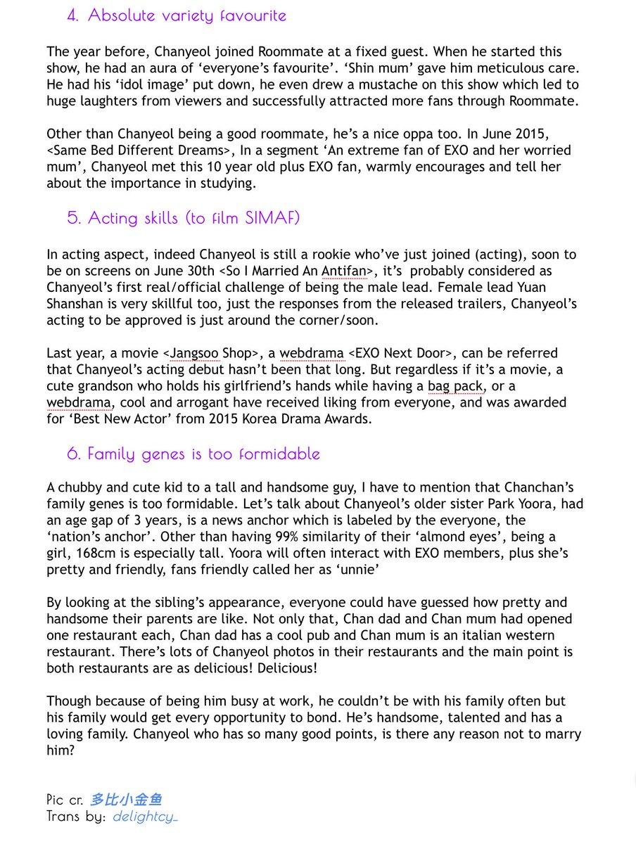 100 show me resume format old restaurant resume samples png