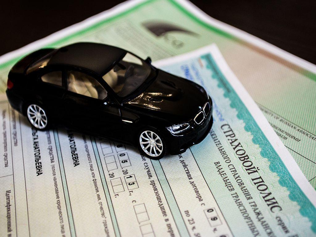 сроки обращения в страховую компанию по евро протоколу