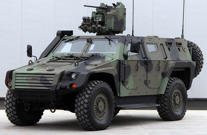 Armée Turque/Turkish Armed Forces/Türk Silahlı Kuvvetleri - Page 5 CloDMl-WgAAR4kU