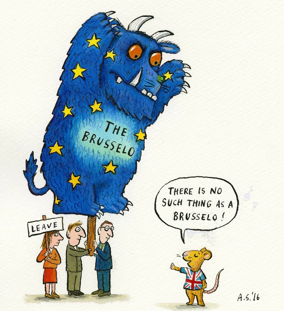 I think this is my favourite thing. #EUref https://t.co/H5vmHqG1Wi