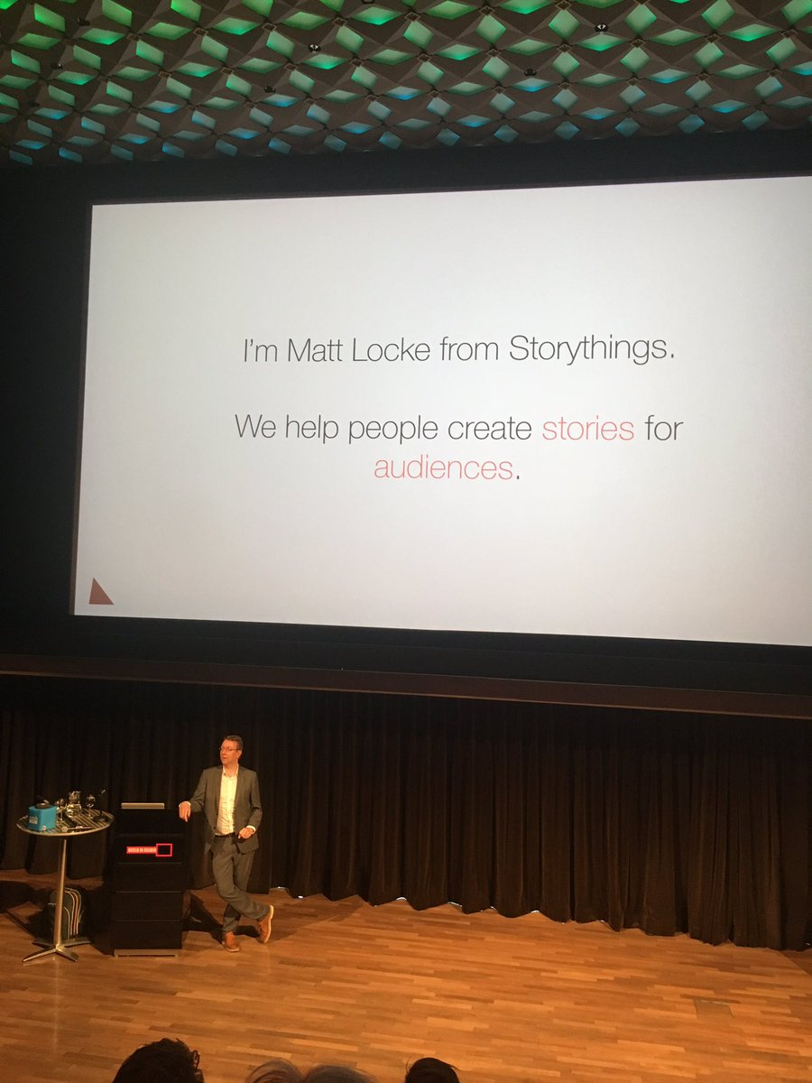 Expert sessie @matlock in #beeldengeluid #mpjc16 https://t.co/oS9IfXRmbv