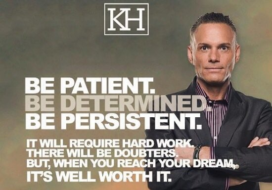 8 Great Kevin Harrington Sales Quotes  http://www. myfrugalbusiness.com/2013/01/boston -biz-review-blue-moon-bagel-cafe.html &nbsp; …  &lt;---- Read   #MotivationalQuotes #VC #TV #Advertising<br>http://pic.twitter.com/lXWa7U5jTK