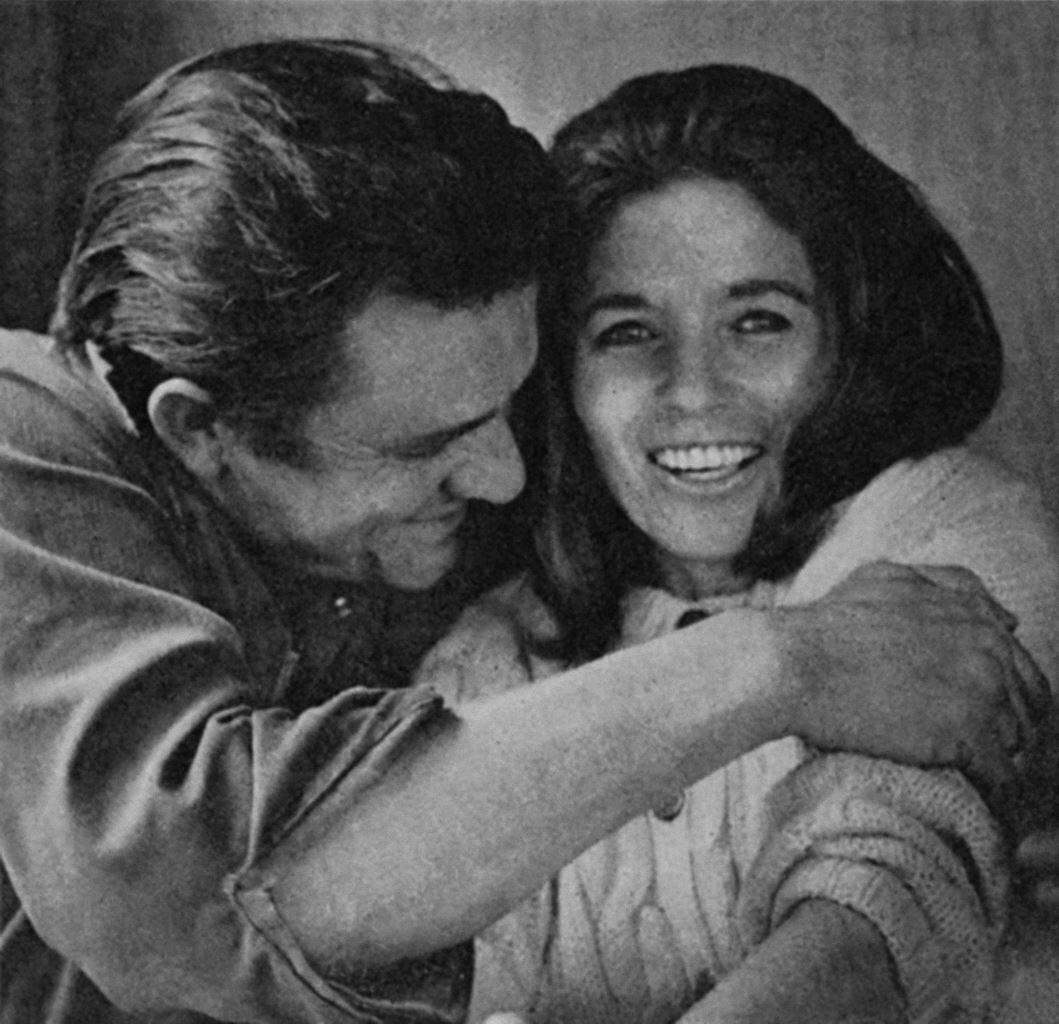Remembering June Carter Cash today for her birthday. #JuneCarter #JuneCarterCash #Birthday https://t.co/wPH63d3Ih0
