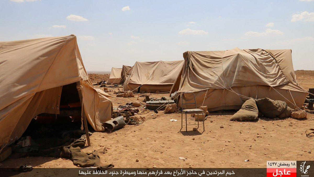 Syrian Civil War: News #8 - Page 23 ClookS3XIAA2oHg