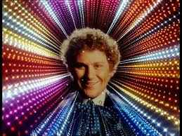 PLS RT: On Saturday Colin Baker stars in The Two Doctors, we open 8:45pm & play 9pm BST, come tweet along #DWBar https://t.co/RluTu9NV9s