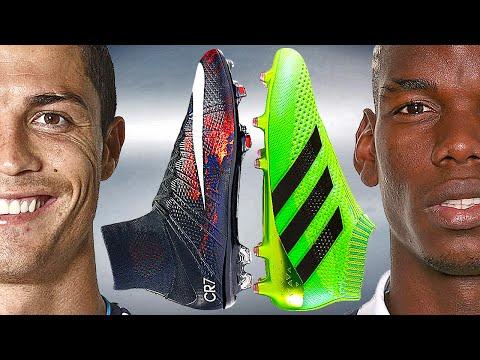 Portogallo o Francia? Ronaldo o Pogba? Diretta streaming speciale per la finale di Euro 2016