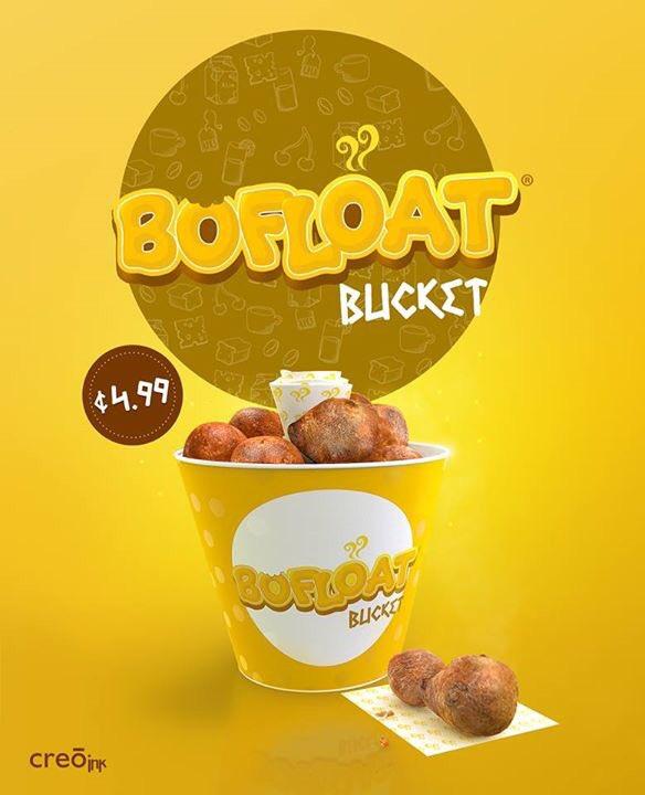 Bofloat bucket, nice idea https://t.co/0cJ4IgrNow