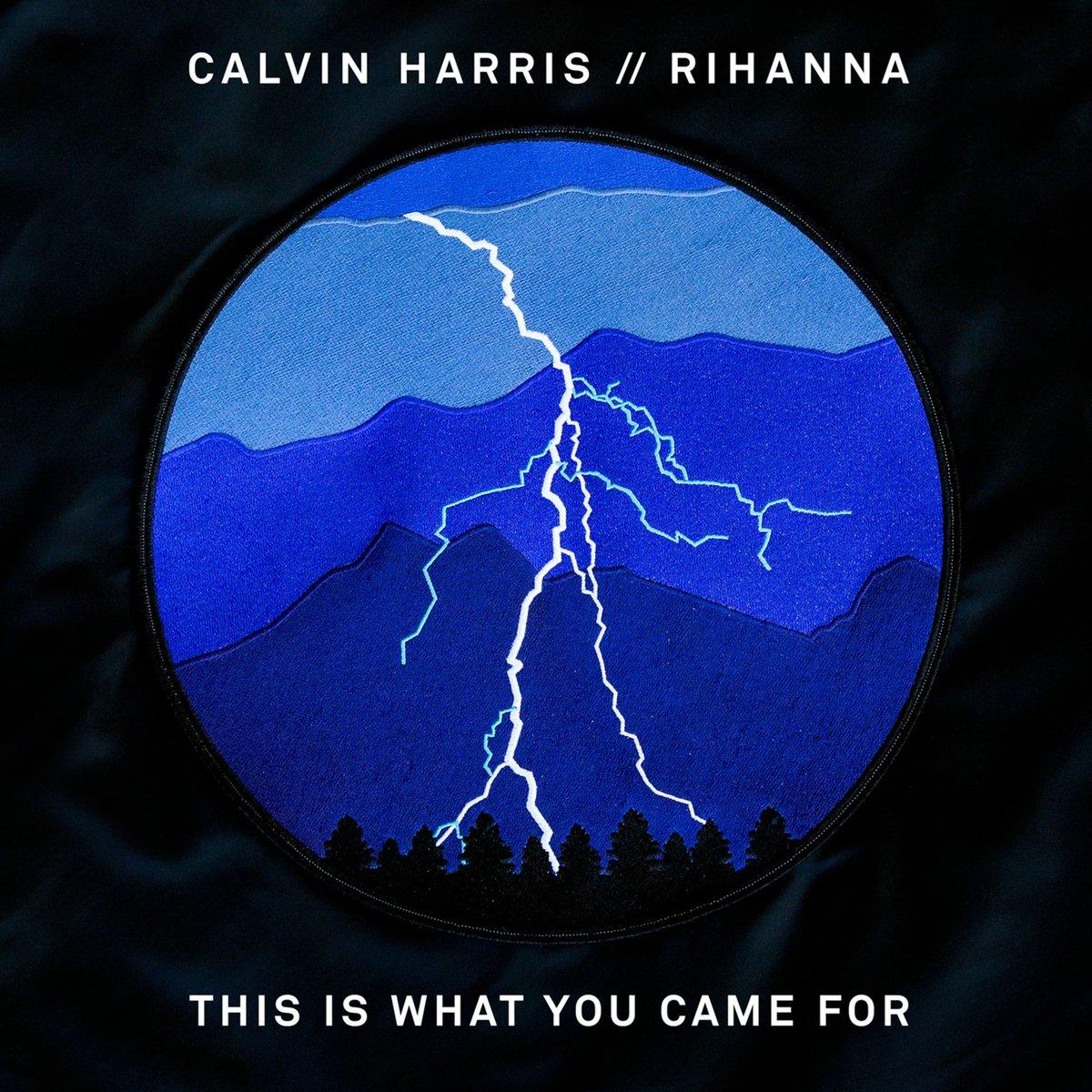 thunder lightning ringtone download