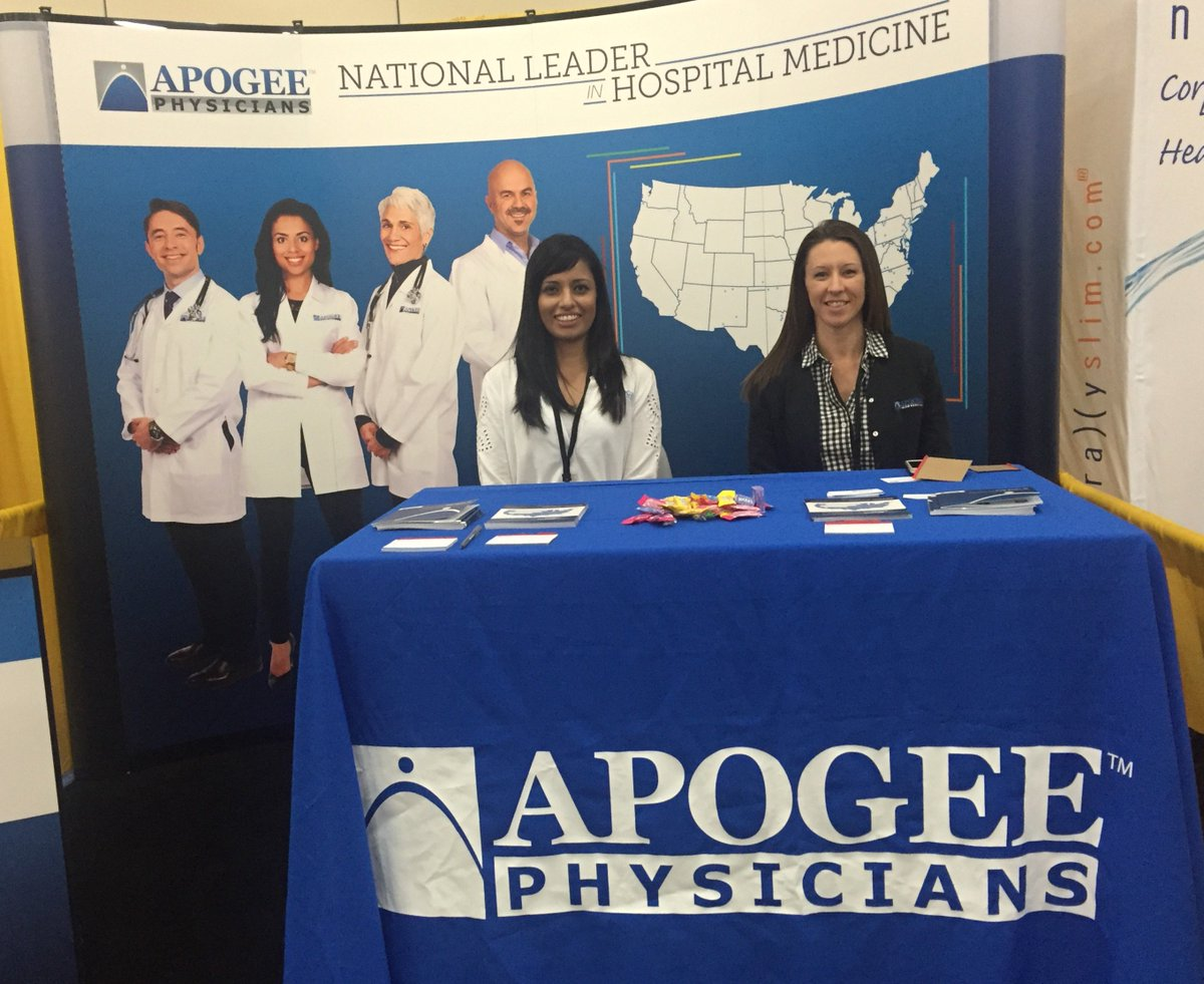 Apogee Physicians Picture
