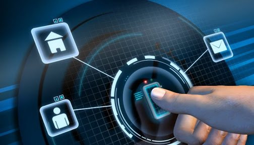 How Secure are Home IOT Devices, Actually? The Internet of Things (IoT) is a…