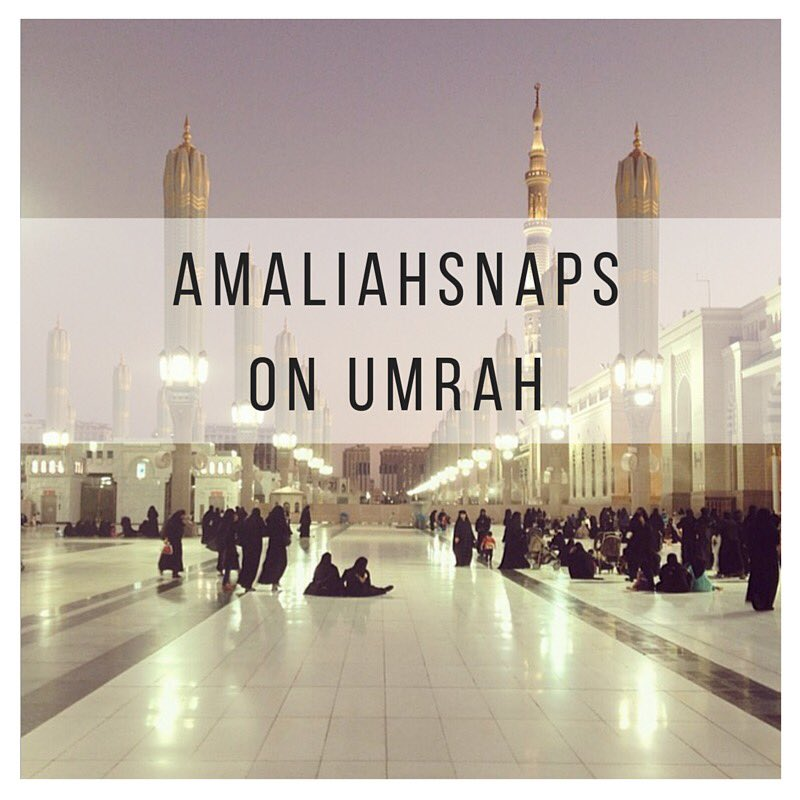 amaliah com on Twitter: