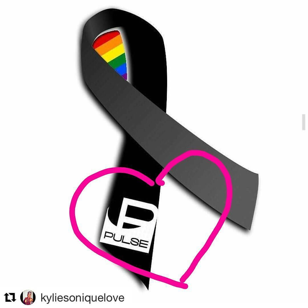 Join us for #PulseOrlando #MacroSW chat tonight!  9pm ET 6pm PT: https://t.co/VUvHJCQhc4 < #socialwork response https://t.co/K8myWhm39V