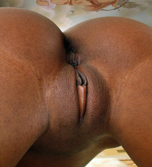White girls who love black cock