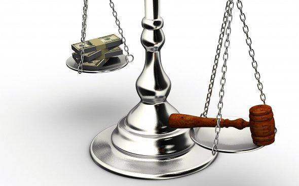 Высший совет юстиции готовит представление в Раду об увольнении 14 судей - Цензор.НЕТ 1732