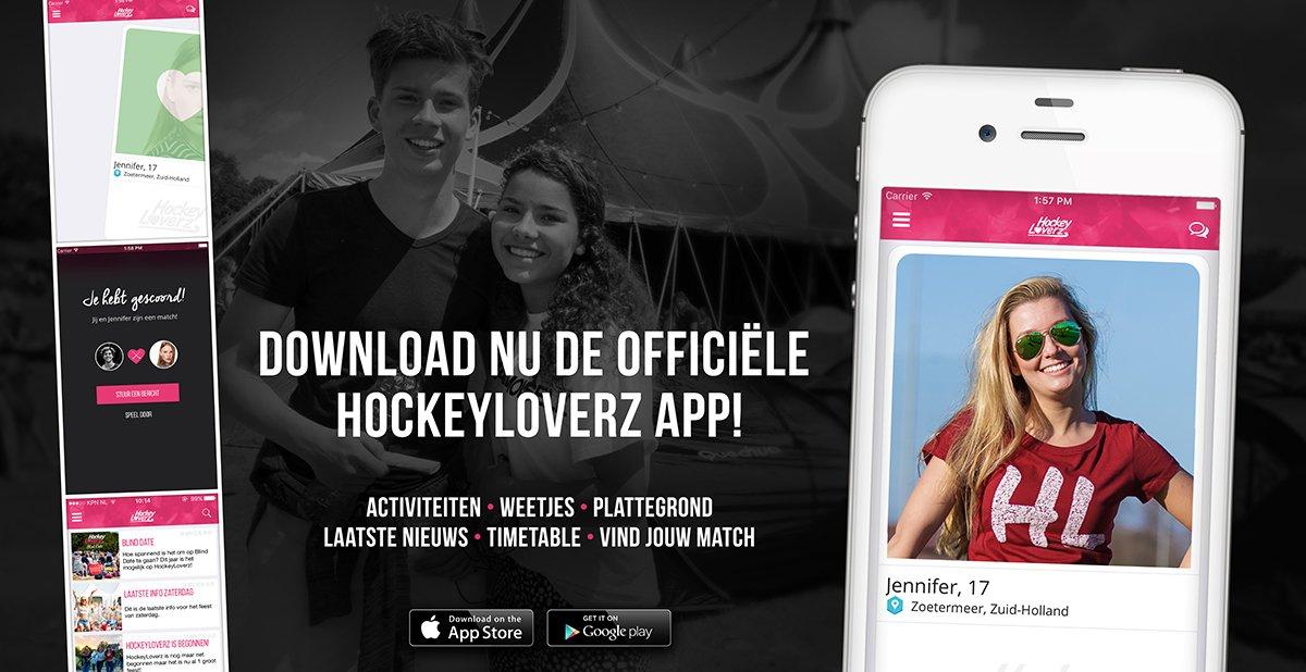 Match online dating met match.com Make Love happen-Google zoeken moeders dating