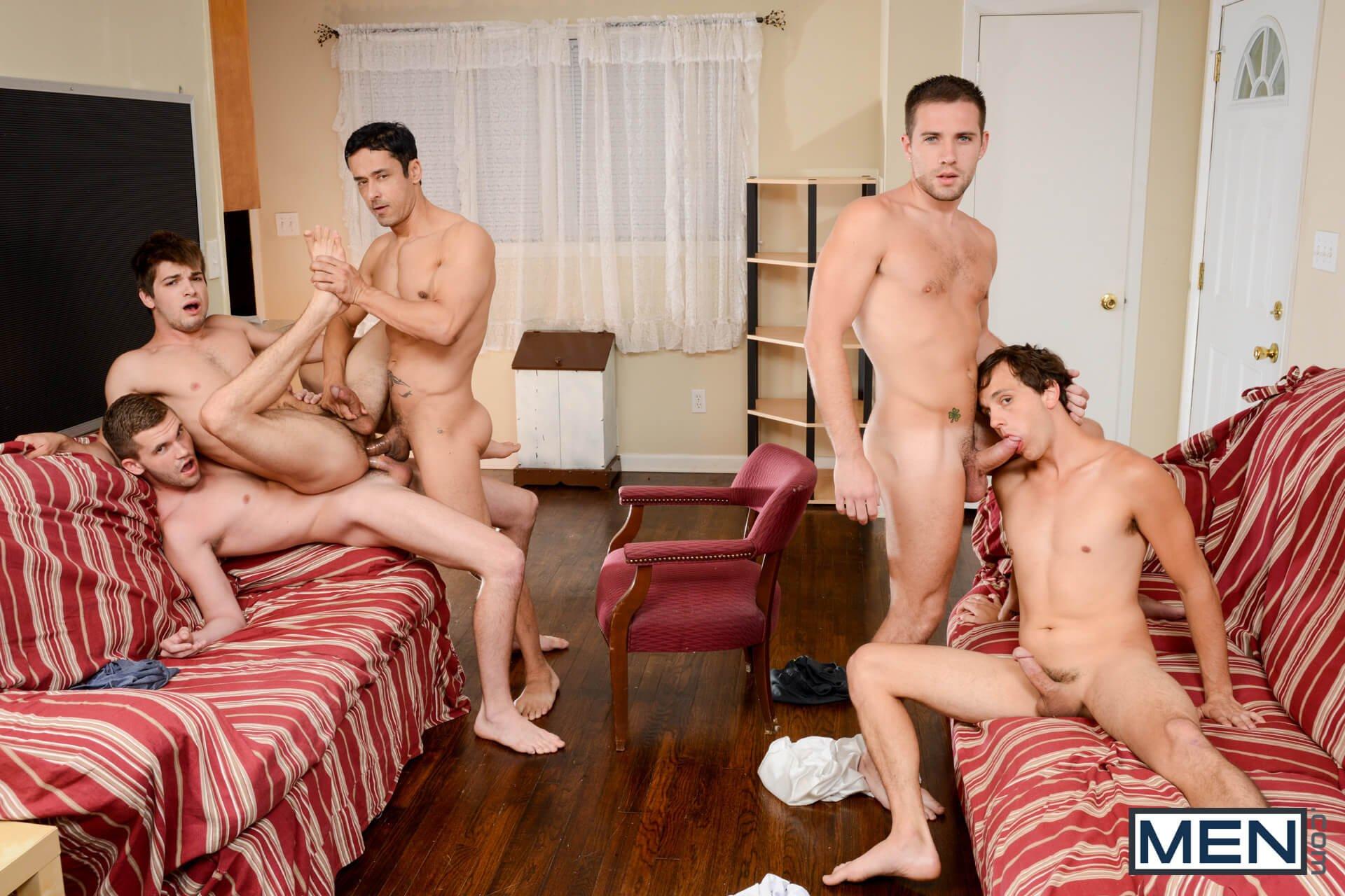 gey-porno-24video