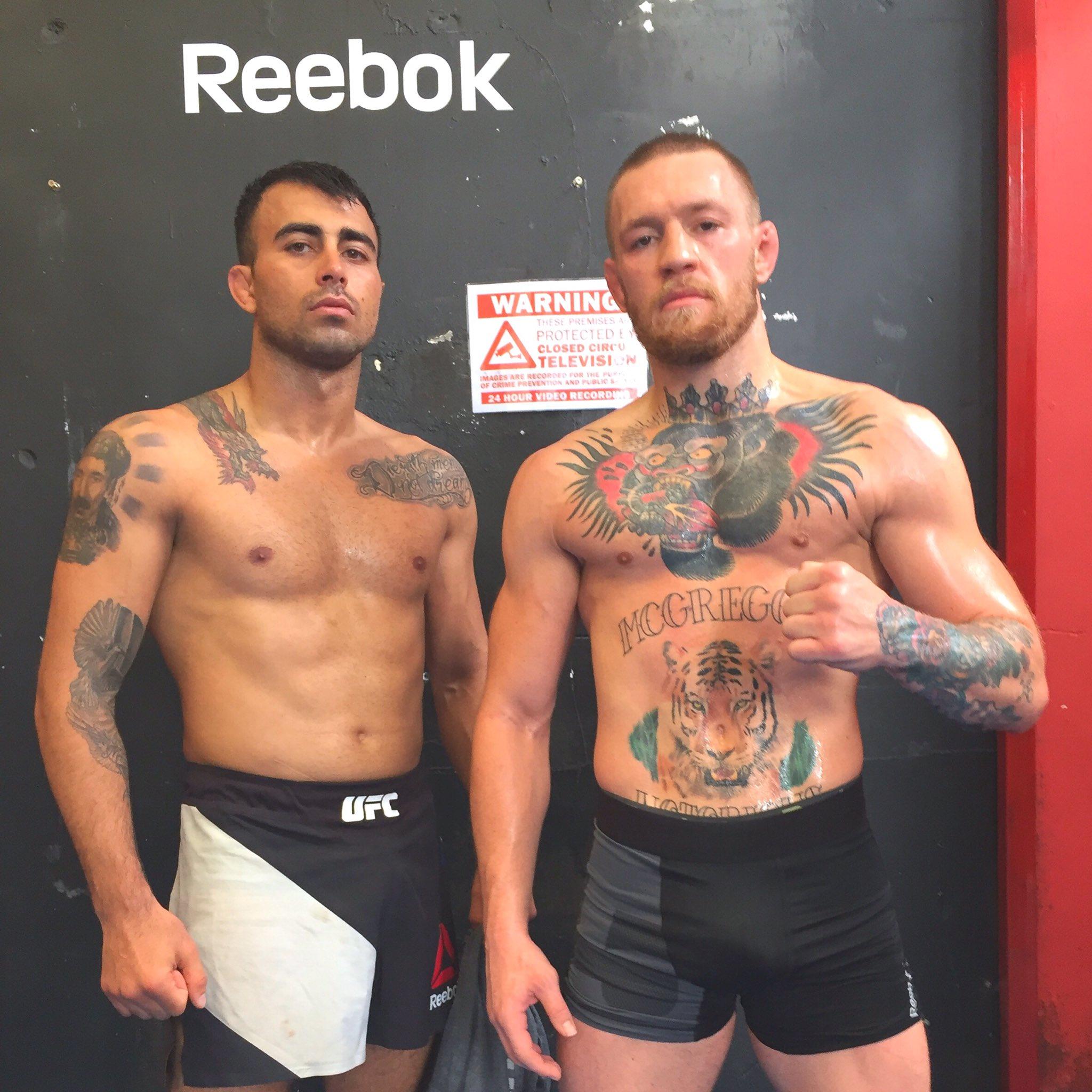 Makwan Amirkhani Next Fight