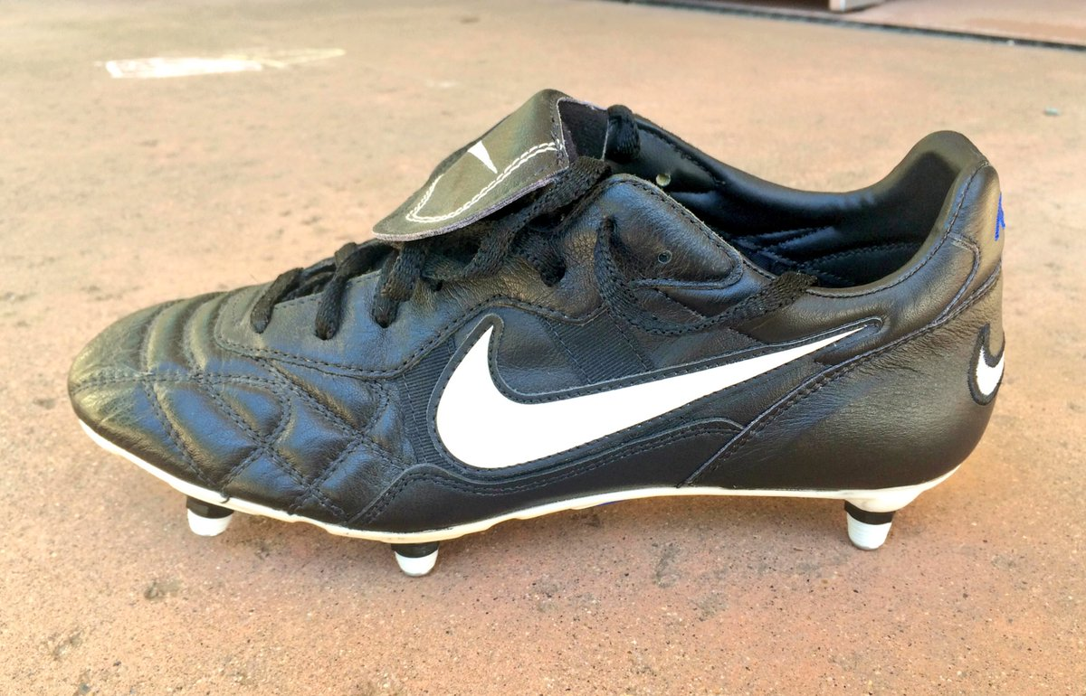 cheap for discount 2766c 1cfb0 classic nike tiempo sale | Up to 74% Discounts