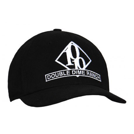 Majorleaguebowhunter On Twitter Double Dime Hats Are Now Available