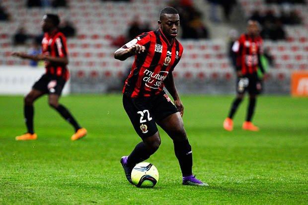 Leicester City deve pagar R$ 60 milhões por jovem volante francês