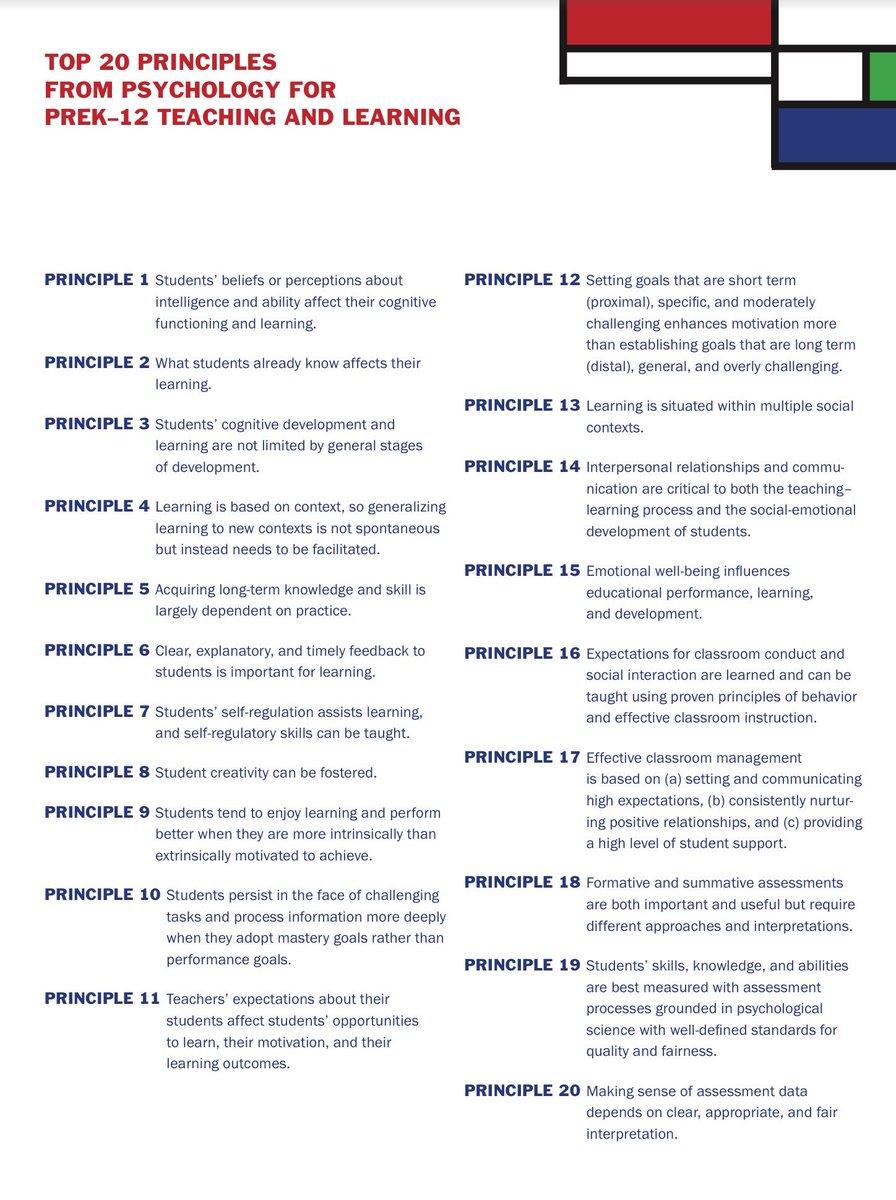 Principles Of Psychology Pdf