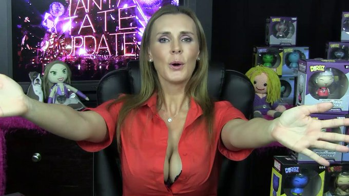 Tw Pornstars - Shafta, Tanyatate Videos And Pics-5989