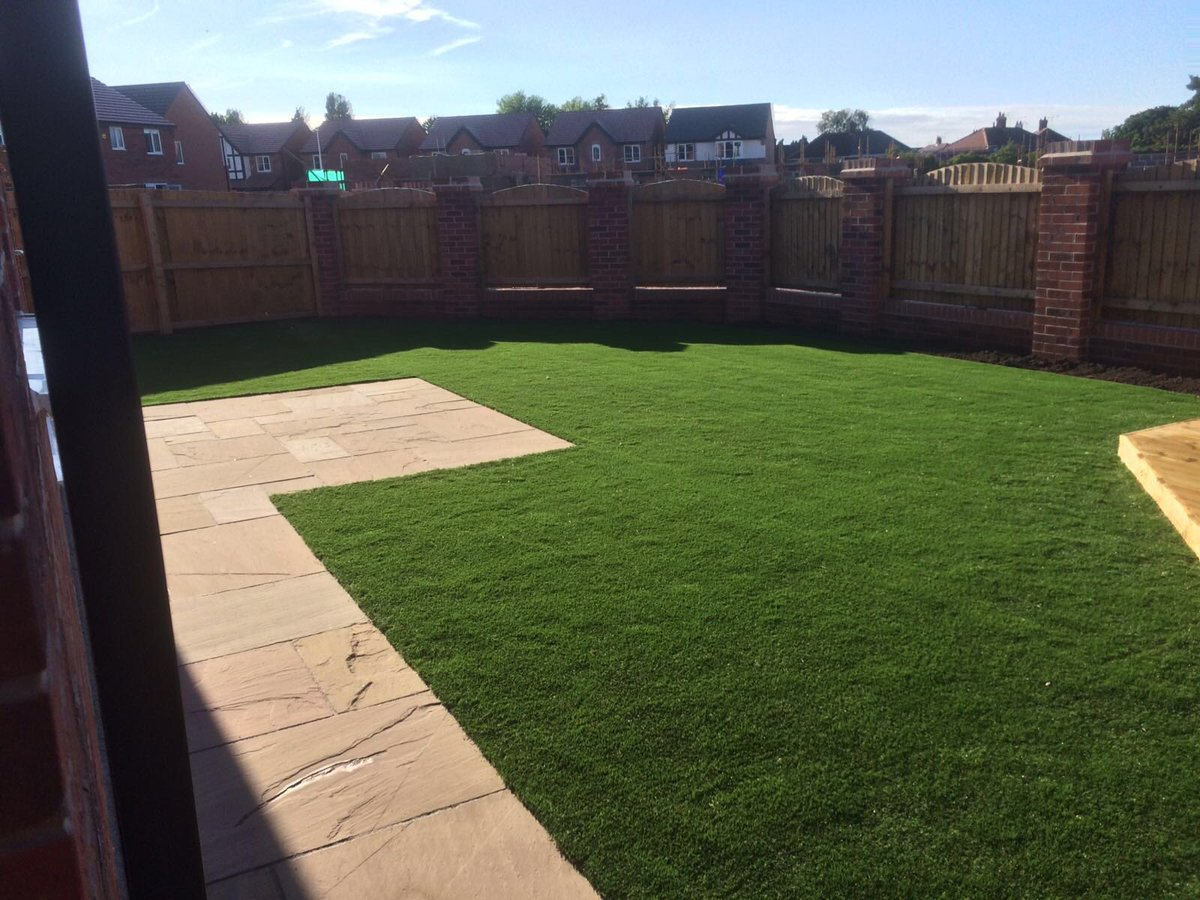 Moss Landscaping On Twitter Moss Landscaping Liverpools Leading