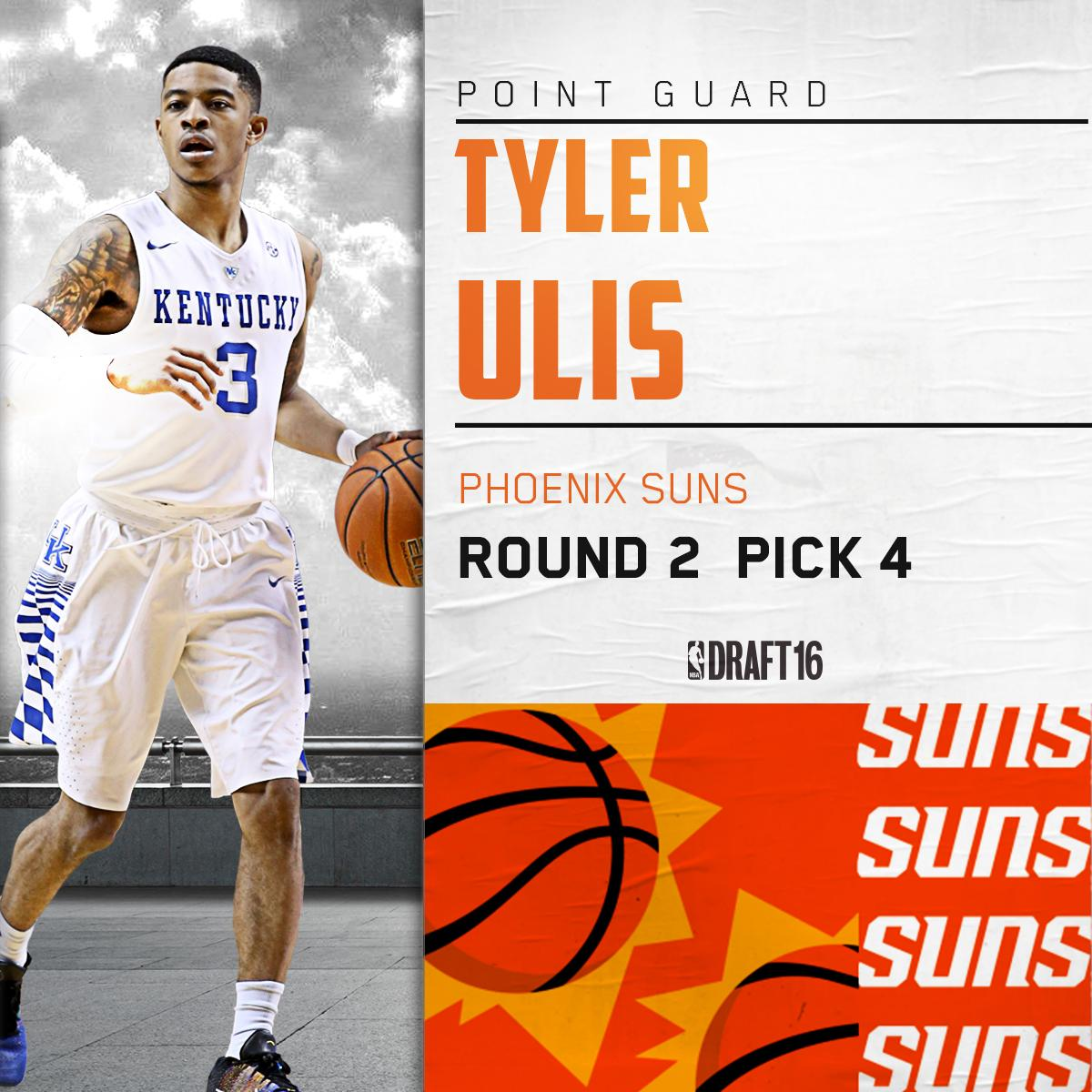 631c07ce9ef ... ulis tyler 8 jersey uk Never miss a Moment ...