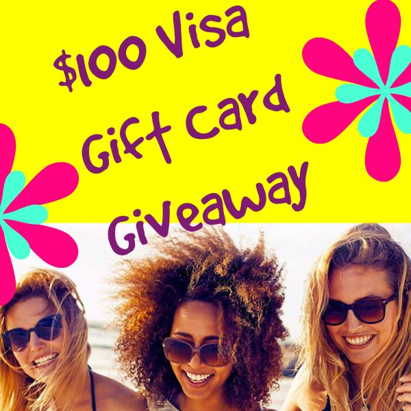 {please retweet}  Enjoy a summer adventure from @AZOproducts  Enter my $100 #Giveaway https://t.co/s5jlTMYOyr #ad https://t.co/v7d9BSd50j