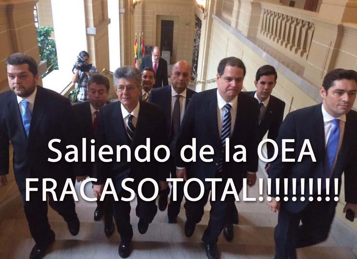 Brasil - Noticias y  Generalidades - Página 7 ClrMoPNWYAA8NvU