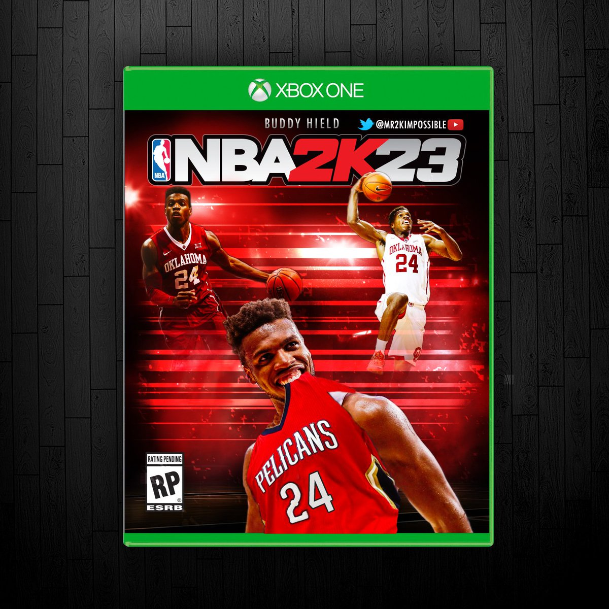 nba2k17 my career how to move up in roster