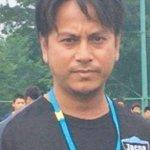 वार्षिक ५५ लाख पाउने गरी वसन्त गौचन जापानको फुटबल प्रशिक्षकमा अनुबन्धित