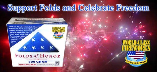 Border War Fireworks (@borderwar2012) | Twitter