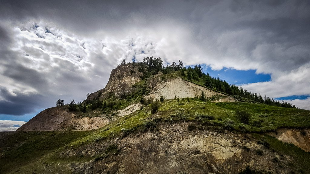 Coldstream Valley (Vernon, BC)  #photo #photography #BC https://t.co/FcrEXjppGk