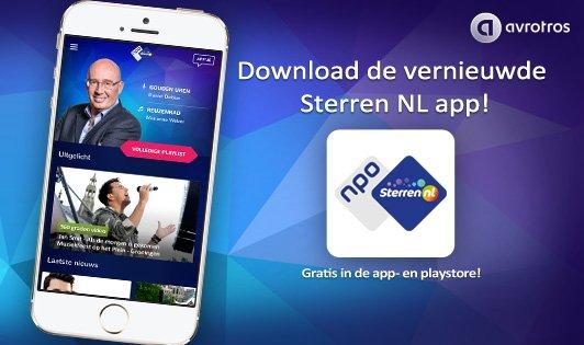 Beste χρονολογίων app voor iPhone 5FM online dating