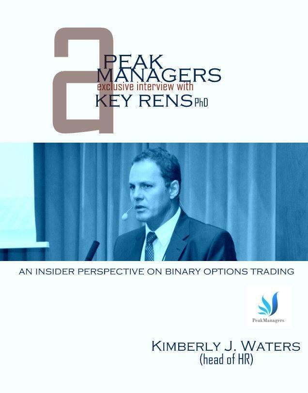 203 in binary trading trading vs