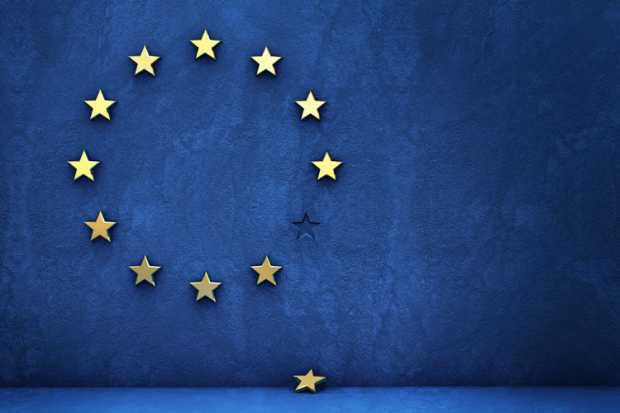 Image of the morning #brexit https://t.co/lJY9o0mbzx