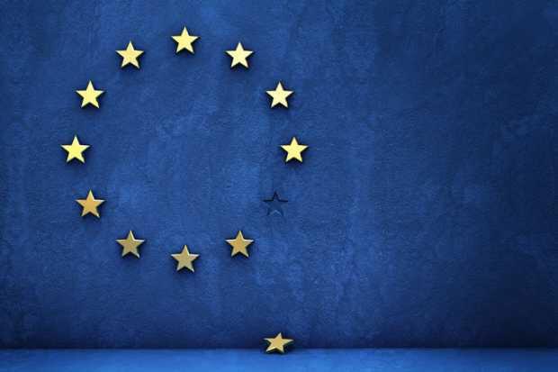 Brexit vote sparks uncertainty for UK universities https://t.co/8eYSwJJDUU via @timeshighered #EURefResults #EUref https://t.co/88hQpU5klm