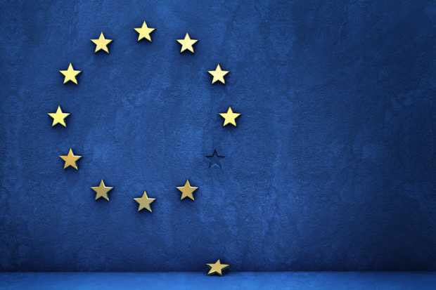 Universities face uncertainties on research, fees & hiring staff. https://t.co/8eYSwK1fju #brexit #eurefresult https://t.co/vGdfWGvrDB