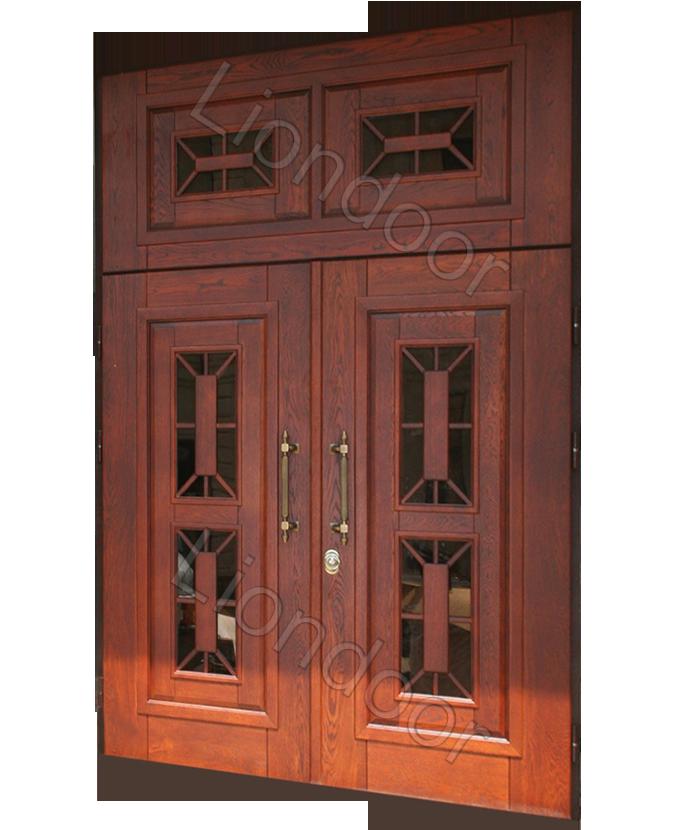 входные двери взломостойкие 3 4 класс