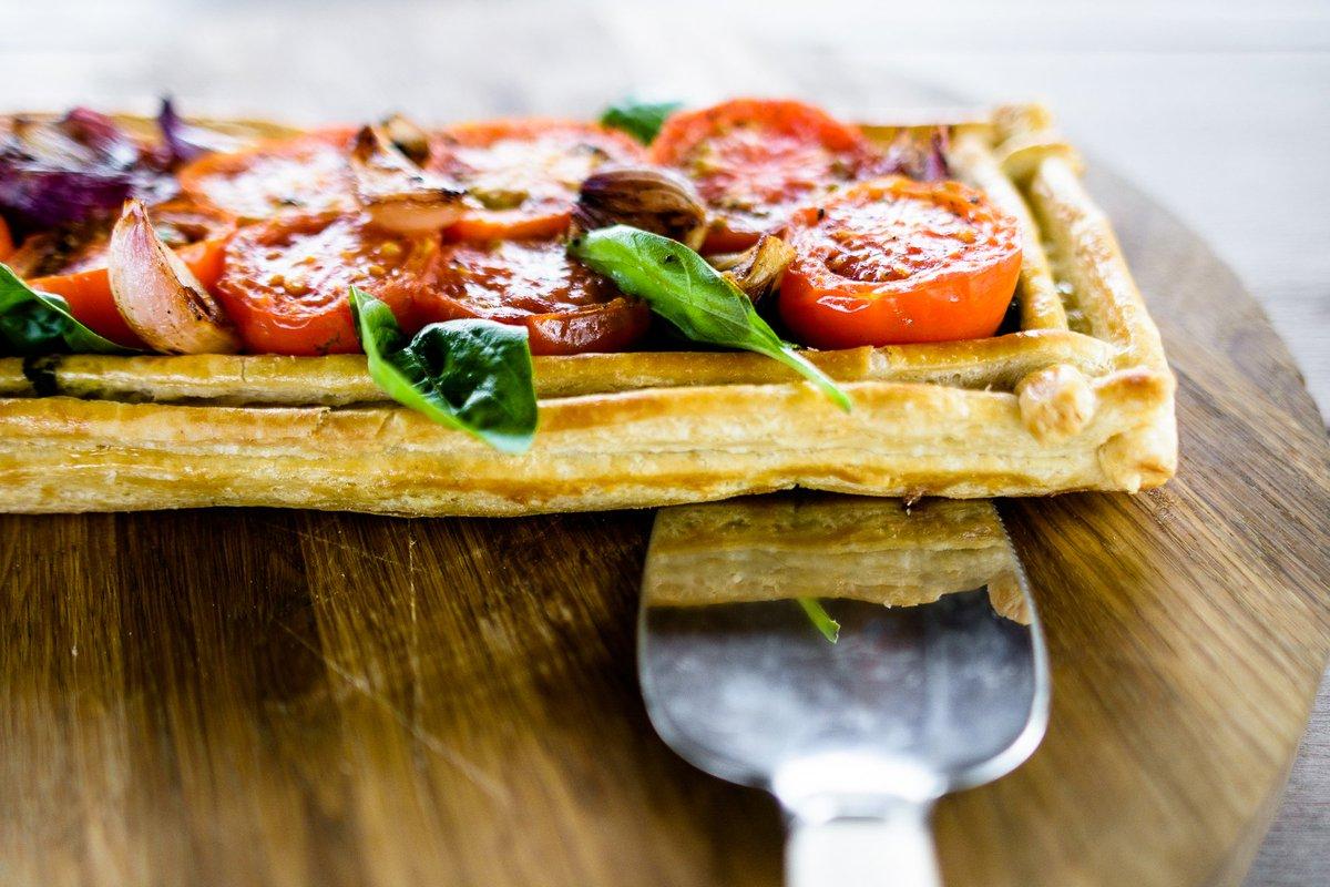 Our Kitchen Garden Singita On Twitter New Blog Post Recipes From Our Kitchen
