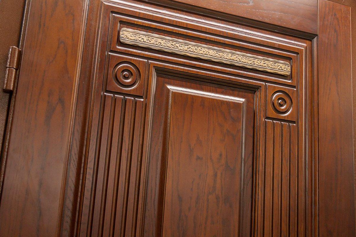 купить стальные двери на каширском дворе
