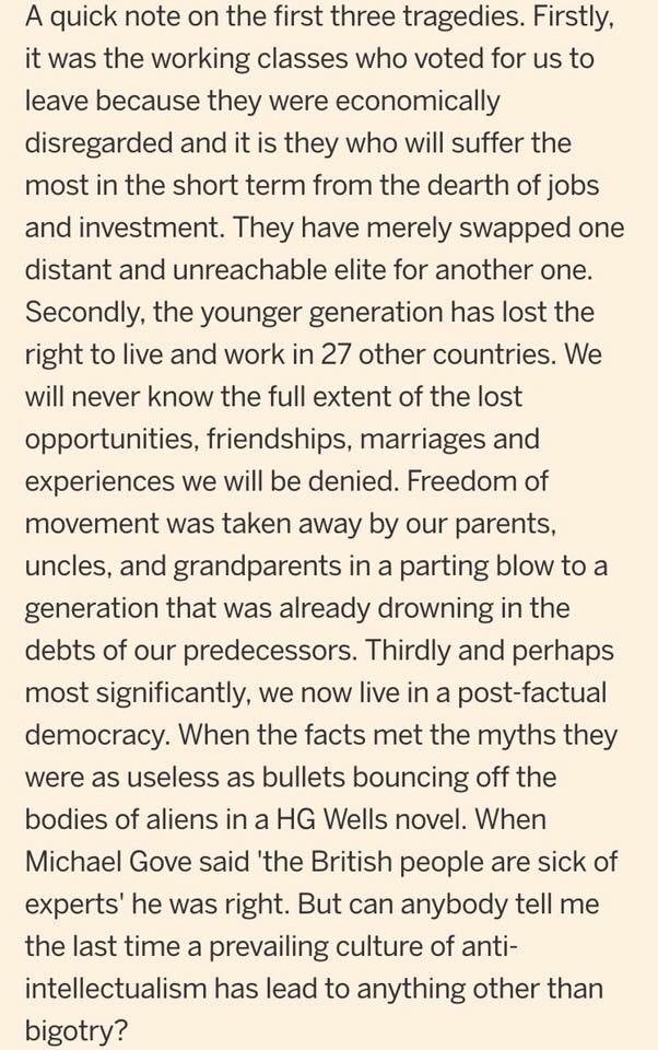 FT spot on with this analysis. https://t.co/sHSHDaSm4F