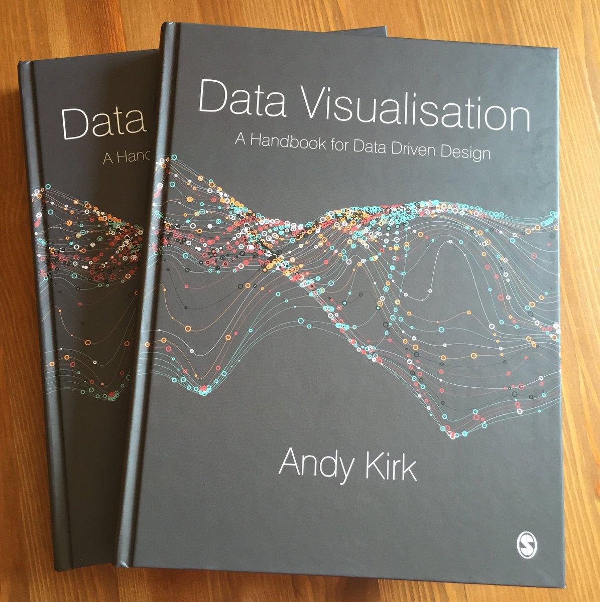 NEW POST: My new book is here! https://t.co/ZBFCzoGGBn https://t.co/BbAfBMmDwq
