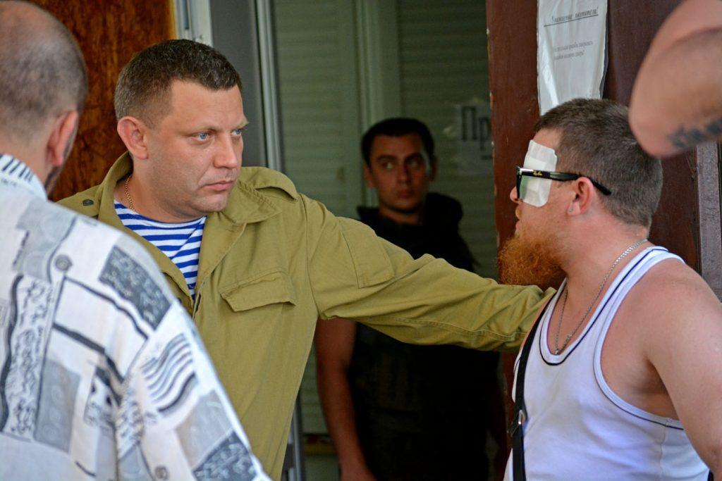 Полицейский задержан в Херсонской области за торговлю наркотиками - Цензор.НЕТ 9713