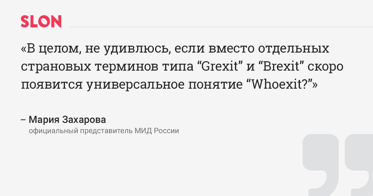 anton gribovskiy igribs تويتر ١٧ ردود ٣٩٥ إعادات تغريد ٤٠٦ إعجاب
