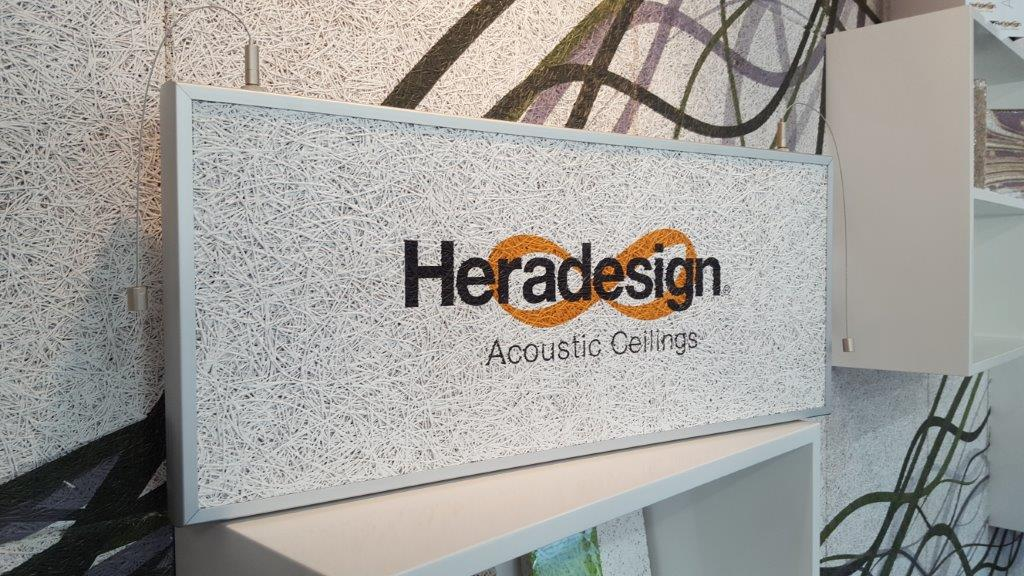 Image result for heradesign